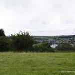 Dauner Landschaft II