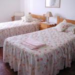 Atalaia 2 SZ mit 2 Betten