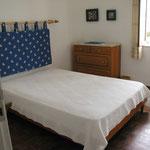 Casa Atalaia 1 Schlafzimmer, Lagos
