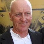 Aidan Bremner