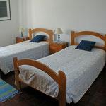 Atalaia 3 Sz mit 2 Betten
