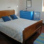 Atalaia 3 Schlafzimmer mit Doppelbett
