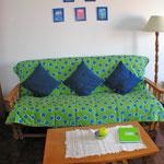 Atalaia 3 Sofa