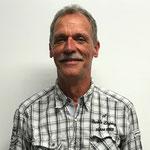 Dr. Christian Weber / Anlage
