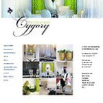 Restaurant le Cygory, Montferrier (34)