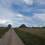 Tukums, Lettland