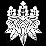 愛知県の神紋
