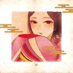 2017.2 春の酔い-泣き上戸-(春の宴)