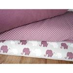 Elefantenliebe Serie