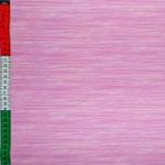 retro lines rosa