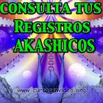 Consulta tus registros AKASHICOS