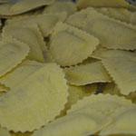 Pasta Fresca-Il Golosone