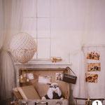 decorados estudio fotografico en Santa Cruz de Tenerife
