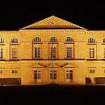 Caserne Lamarque - Libourne
