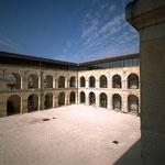 Médiathèque - Liboune