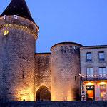 Vieille Tour - Libourne