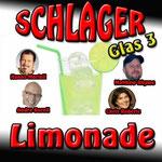 Schlager Limonade Glas 3 - Ursprüngliches Erscheinungsdatum : 11. Juli 2012