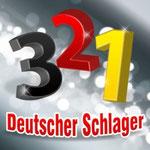 321 Schlager - Ursprüngliches Erscheinungsdatum : 9. August 2013