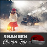 Christmas Time (Unplugged) SHANNEN - 23. Dezember 2016