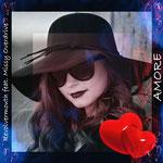 Amore (Punktasia Mix) Revolvermouth feat. Missy Overdrive - Erschienen am 31.05.2016