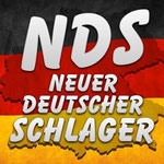 NDS - Neuer deutscher Schlager Various artists 9. August 2013 |