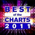Best of the Charts 2011 - Ursprüngliches Erscheinungsdatum : 9. August 2011
