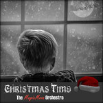 Christmas Time (The Piano Version) - The Magic Moon Orchestra - 25. November 2016