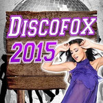 Discofox 2015 - Various artists 27. August 2014 |