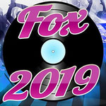Fox 2019 Various artists 27. August 2014 |
