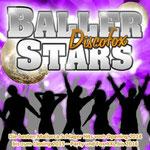 Baller Stars Discofox - Die besten Mallorca Schlager Hits vom Opening 2014 bis zum Closing 2015 (Party und Fox XXL bis 2016)