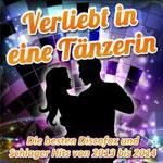 Verliebt in eine Tänzerin - Die besten Discofox und Schlager Hits von 2013 bis 2014 - Schlager | Veröffentlicht 28.10.2013 | Hitmix Music