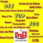 Die Top 100 Von RMG - Ursprüngliches Erscheinungsdatum : 30. Dezember 2011