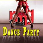 RMG Dance Party - Ursprüngliches Erscheinungsdatum : 25. März 2013