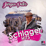 Schlager Hits | Jürgen Peter | 3. May 2019
