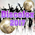 Discofox 2017 Various artists 27. August 2014 |