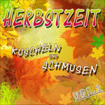 Herbstzeit, Vol. 1 Various artists 19. September 2014