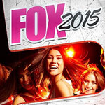Fox 2015 Various artists 27. August 2014 |