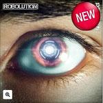 Expectation (Robo Mix) by ROBOLUTION    October 12, 2018