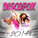 Discofox 2014 - 17. Januar 2014