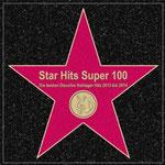 Star Hits Super 100 - Die besten Discofox Schlager Hits 2013 bis 2014 - 13.Januar 2014
