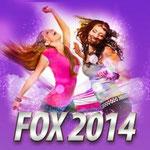 Fox 2014 - 17. Januar 2014