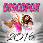 Discofox 2016 - Various artists 27. August 2014 |