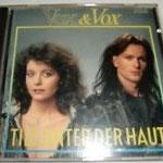 Vox & Vox - Ein Lied für Rom - Die deutsche Vorentscheidung zum Eurovision Song Contest 1991