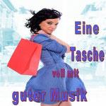Eine Tasche voll mit guter Musik - Ursprüngliches Erscheinungsdatum : 14. März 2012