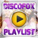 Discofox Playlist  - Schlager | Veröffentlicht 14.03.2014 | Hitmix Music