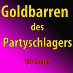 Goldbarren des Partyschlagers - Ursprüngliches Erscheinungsdatum : 6. Februar 2013