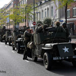 14 September 2014: Eindhoven