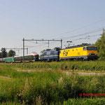 17 Mei 2014: Horst-Sevenum / 1312 NSM + 1202 + mat '46 + mat '54 + PeC + Plan E onderweg naar Blerick
