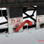 21 Februari 2011: Brixlegg (oostenrijk)