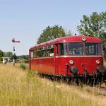 11 Juli 2015: Simpelveld / 798-09 ZLSM